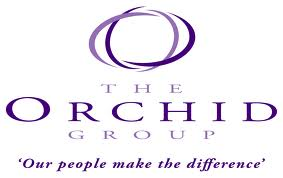 The Orchid Group