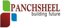 Panchsheel Group